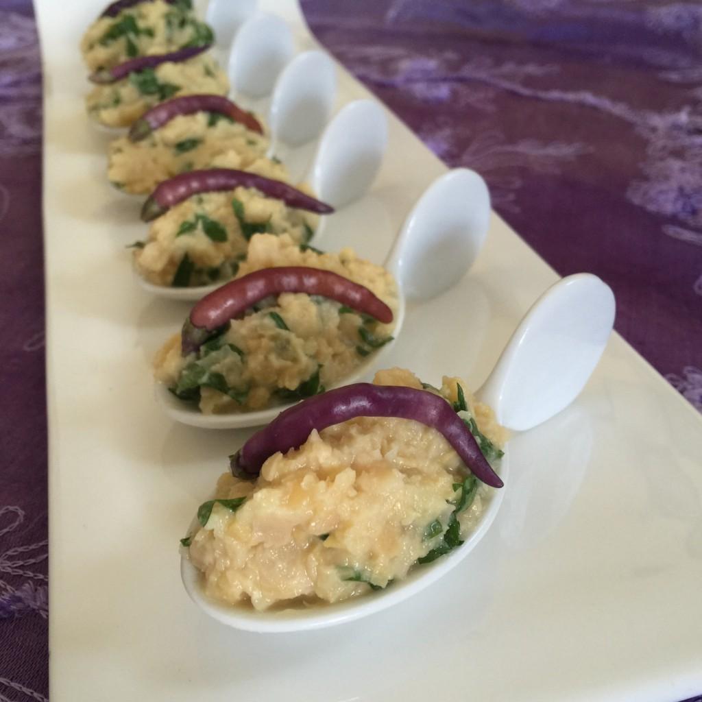 nohut salatası1