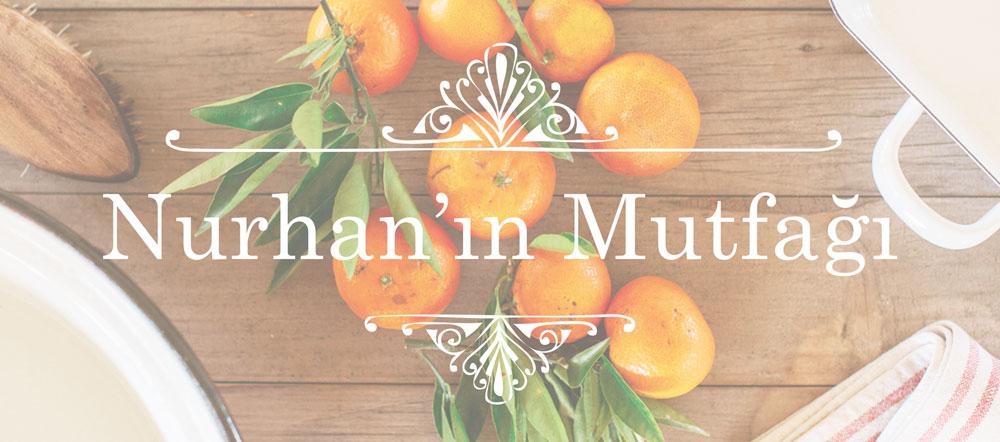 Nurhan'ın Mutfağı